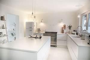 Küchentrends 2017 Bilder : wohnkonfetti wohnkonfetti die sch nsten einrichtungsideen auf einen blick ~ Markanthonyermac.com Haus und Dekorationen
