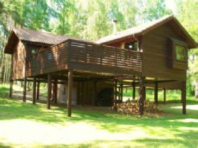 Boat Of Garten Dog Friendly by The Treehouse Dog Friendly Holiday Lodge Near Aviemore