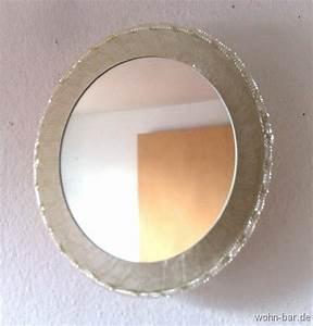 Spiegel Mit Hinterleuchtung : spiegel beleuchtet ~ Markanthonyermac.com Haus und Dekorationen