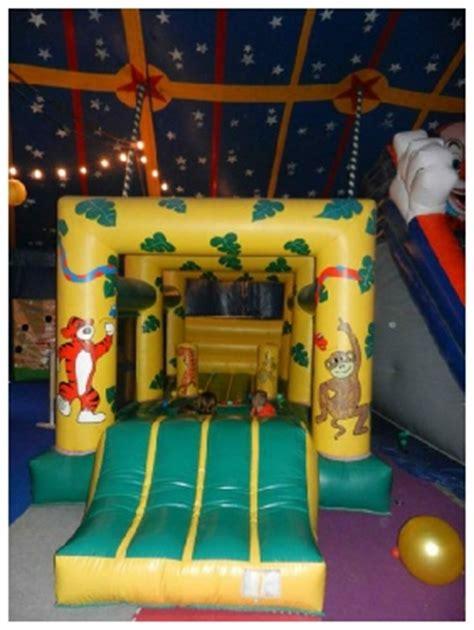 parc de loisirs indoor enfants anniversaire seine et marne 77 anniversaires attractions