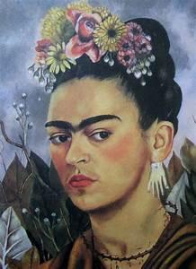 Frida Kahlo Kunstwerk : 1229 best frida kahlo images on pinterest diego rivera frida khalo and arte mexicano ~ Markanthonyermac.com Haus und Dekorationen
