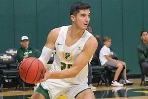 San Francisco Dons men's basketball postpones clash with ...