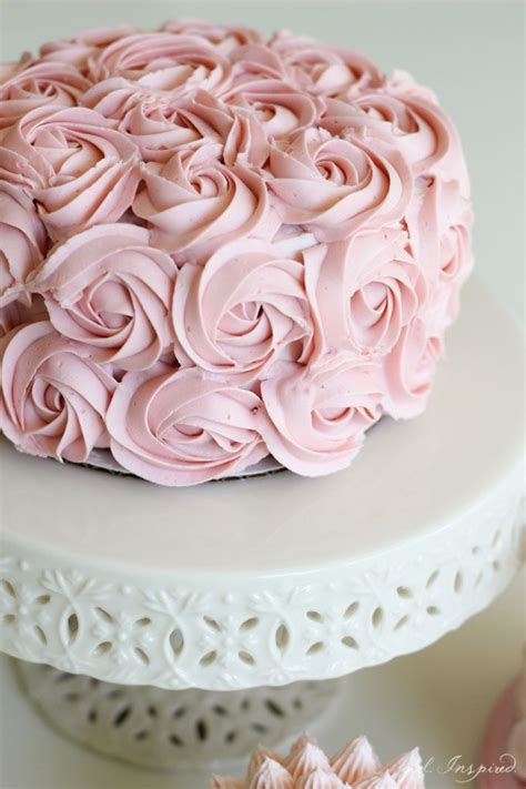 best 25 birthday cakes ideas on best birthday