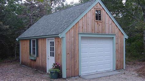 16x20 custom shed plans studio design gallery best design
