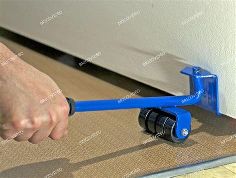 comment ouvrir une porte bloqu 233 e cl 233 dynamom 233 trique hydraulique