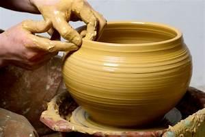 Was Ist Keramik Was Ist Keramik Semikarakorsk Keramik Was Ist