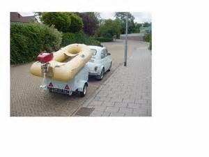 Rubberboot Met Stuur Zonder Motor by Marinus Van Belzen Fiat 500 Club Nederland