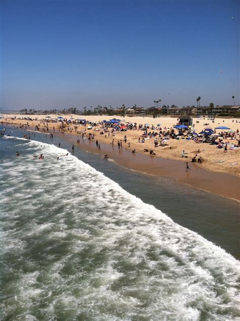 Duffy Boats Seal Beach Ca by 55 Best Images About Seal Beach Ca On Pinterest Cas
