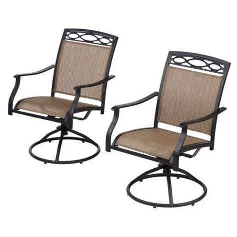 Patio Furniture Replacement Slings Dallas by Furniture Samsonite Outdoor Patio Furniture Replacement