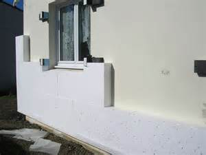 prix d une isolation des murs par l ext 233 rieur
