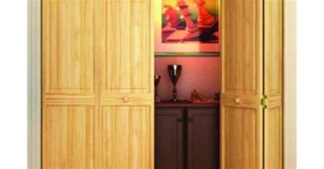 Home Depot Interior 6 Panel Doors : Kimberly Bay 30 In. X 80 In. 30 In. Clear 6-panel Solid