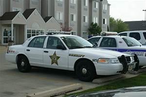 Photo: IL- Kane County Sheriff | 2009 Illinois Police ...