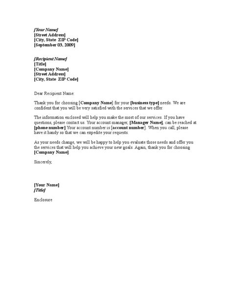 9+ Welcome Letter Samples  Sample Letters Word. Tarjetas De Invitaciones De Cumpleanos Template. Ipad Pro And Pencil Template. Jobs That Involve Kids Template. Weekly Planner Template Free Template. Sample Of Job Application Paper. Mla Format Personal Letter Template. Vivint Solar Customer Service Template. Why Does A Tennis Ball Have Fuzz Interview Template