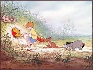 Winnie the Pooh Movies | HowStuffWorks