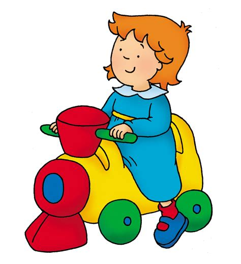 image caillou xl pictures 06 jpg caillou wiki fandom