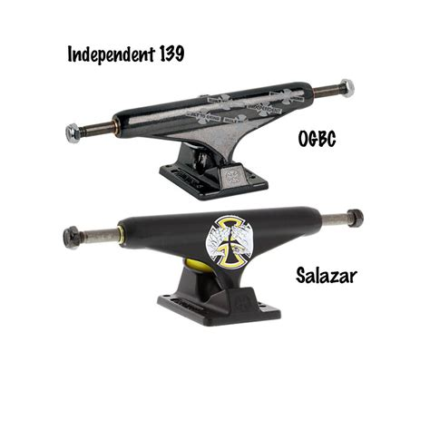 independent trucks skateboard reviews shopping