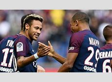 PSG's Thiago Silva hits out at 'unnecessary pressure' on