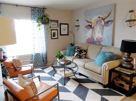 Best Eclectic Home Decor — Home Ideas Collection