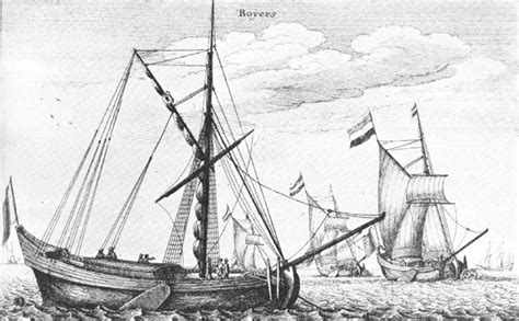 Scheepvaartmuseum Amsterdam Collectie by Boeier
