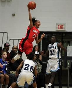 Chicago Tribune girls basketball spotlight's on Marist's ...