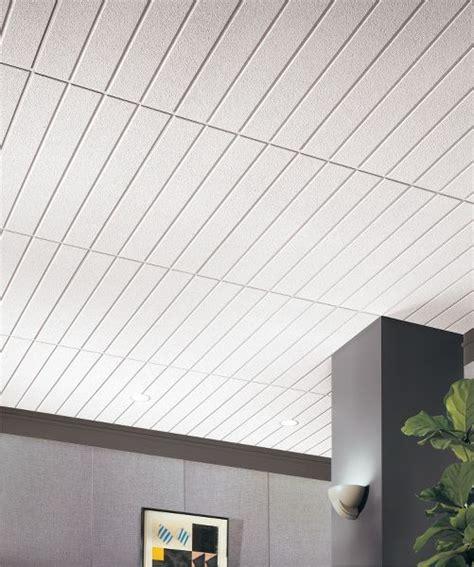 acoustical ceiling tiles car interior design