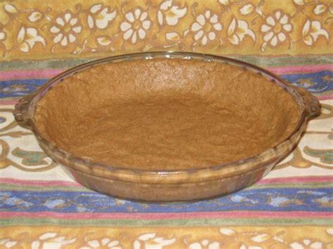 recette sant 233 p 226 te 224 tarte 224 l huile