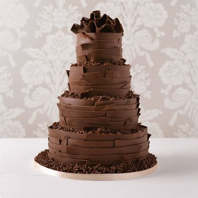 Best Wedding Cakes  Wedding Cake Ideas  Red Online. Wedding Vows And Ceremony Samples. Cheap Wedding Venues Fredericksburg Va. Wedding Gifts Uk Personalised. Wedding Invitation Language Bride And Groom Hosting. Wedding Services Middlesbrough. Wedding Colors With Grey. Wedding Catering Olive Garden. Wedding Hymn We Pledge To One Another