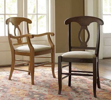 napoleon chairs from pottery barn chairs stools