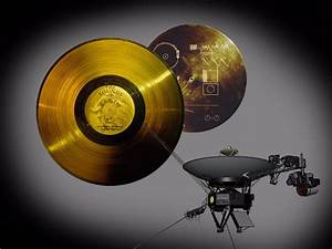 Voyager at 40: Why NASA's two robots may be the last proof ...