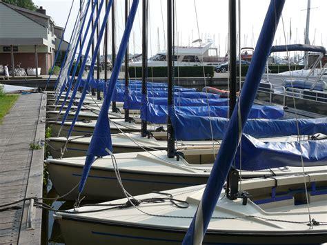 Zeilboot Huren Loosdrecht by Polyvalk Open Zeilboot Loosdrecht Botentehuur Nl
