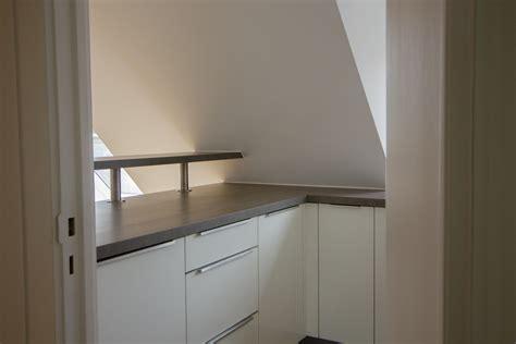 Grauearbeitsplatte Arbeitsplatte Küche Grau Perfect