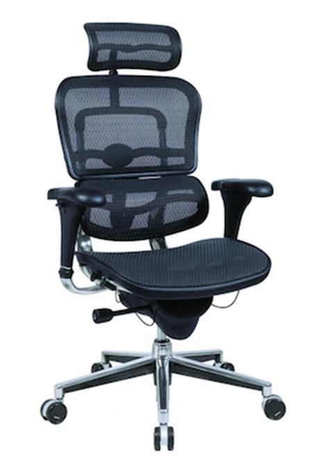 five best office chairs lifehacker australia