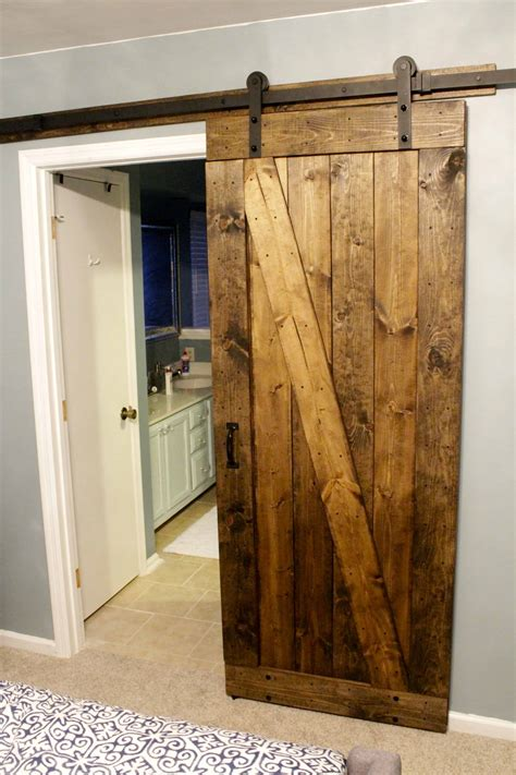 Easiest & Cheapest Way To Build A Rustic Barn Door. Danby Mini Fridge Glass Door. Custom Doors Colorado. Unlock A Car Door. Shop Garage Doors. Craftsman Garage Door Repair. Epoxy For Garage Floors Home Depot. Epoxy Garage Floor Kit. Coates Garage Doors