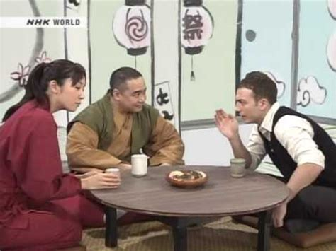 Sense Of Japan #05 How To Use The Japanese Squat Toilet