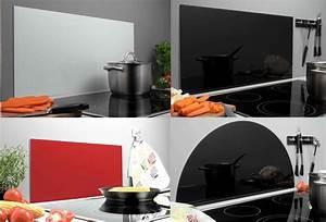 Glasrückwand Küche Beleuchtet : spritzschutz aus glas glasr ckwand k che herd wand glasschutz ceran induktion ebay ~ Markanthonyermac.com Haus und Dekorationen