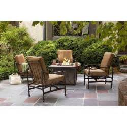 dimension industries recalls outdoor patio set rockers due to fall hazard sold exclusively at
