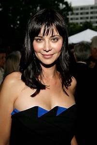 The 8 Hottest Iranian Actresses In Hollywood   Catherine ...