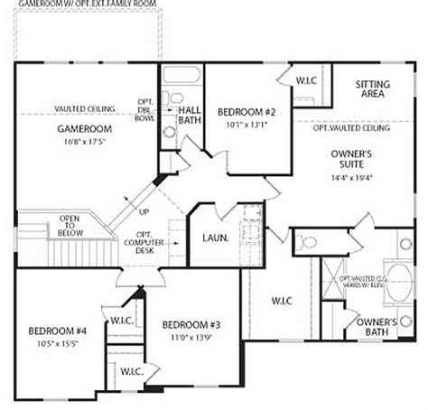 drees homes floor plans drees homes floor plans indiana