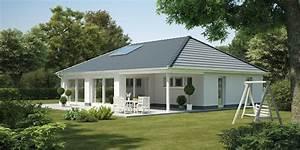 Kosten Massivhaus Mit Keller Schlüsselfertig : haus modicus m 3000 hausbau24 ~ Markanthonyermac.com Haus und Dekorationen