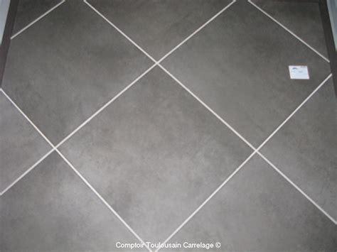 carrelage 60x60 gris pas cher