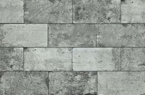 serenissima cir new york soho brick effect tiles looks a