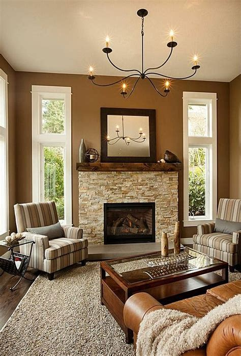 best 25 brown family rooms ideas on brown room decor brown sofa design and brown
