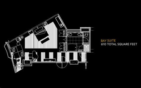 mandalay bay rooms suites
