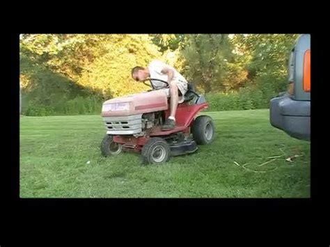 lawn mower deck doovi