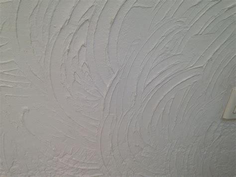 comment enlever crepi mur interieur resine de protection pour peinture