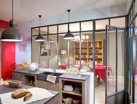architecture int 233 rieur cuisine