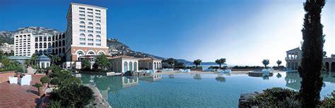 monaco gp hotels in monaco monte carlo bay hotel fugare 1