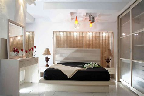 bedroom bedroom decor style for couples bedroom