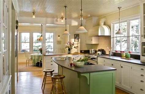 55 Beautiful Hanging Pendant Lights For Your Kitchen Island Christmas Dessert Ideas For Parties Easy Appetizers Party Dress Up Restaurants Work Food Ghetto In Bristol