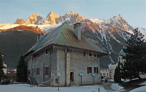 bureau des guides de haute montagne guides de chamonix